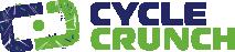 CycleCrunch
